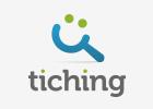 Alpha 2   Tiching