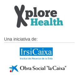 Xplore Health