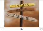 The past is the past | Recurso educativo 33727