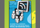 Young people and social networking sites | Recurso educativo 37651