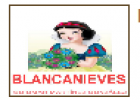 E-Book: Blancanieves | Recurso educativo 39502