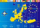 European Union | Recurso educativo 40622