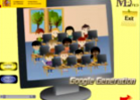 Google generation | Recurso educativo 40775