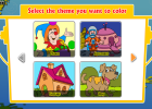 Color addition | Recurso educativo 49864