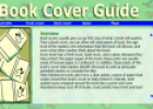 Book cover guide | Recurso educativo 52582