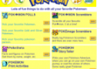 Pokemon | Recurso educativo 56154