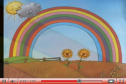 The Rainbow song | Recurso educativo 12789