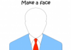 Make a face | Recurso educativo 13060