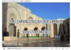 Video: Stories from Morocco | Recurso educativo 14290