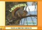 L'esquirol | Recurso educativo 21304