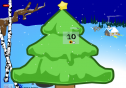 Advent Calendar | Recurso educativo 21498