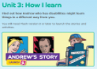 How I learn | Recurso educativo 22648