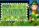 St Patrick's Day song | Recurso educativo 24099