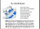 Els colors | Recurso educativo 30299