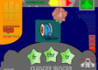 Game: Cluster buster | Recurso educativo 7175