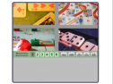 Listening: Board games | Recurso educativo 7775