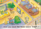 Story: Can you read a map? | Recurso educativo 63059