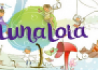 Blog: Luna Lola | Recurso educativo 64923