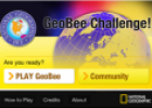 GeoBee Challenge by National Geographic | Recurso educativo 67567