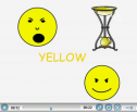 Video: Let's learn colors | Recurso educativo 68356