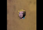 Warhol's Gold Marilyn Monroe | Recurso educativo 71997