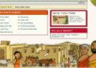 Indus Valley: Land of the Indus | Recurso educativo 73563