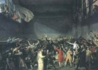The  Tennis Court Oath (June 20, 1789) | Recurso educativo 93150