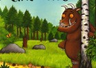 StoryTelling & Activities: The Gruffalo | Recurso educativo 97407