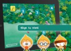 PLAY WITH ENGLISH | Recurso educativo 106824