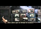 Muse - Uprising (Subtitulado en Español) [Official Video] HD | Recurso educativo 107659