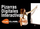 Usos de la Pizarra Digital Interactiva | Recurso educativo 115219