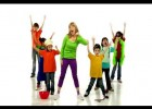 When I group up.... | Recurso educativo 120995
