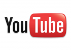 Youtube | Recurso educativo 121208