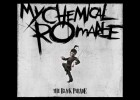 Fill in the gaps con la canción The Black Parade de My Chemical Romance | Recurso educativo 121887