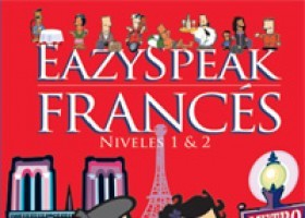Eazy Speak French | Recurso educativo 500064