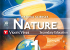 Nature 1. Natural Sciences | Libro de texto 566345