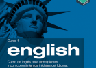 INGLÉS - Curso 1 (Descarga) | Recurso educativo 613127