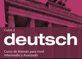 Alemán - Curso 2 (Descarga) | Recurso educativo 613218
