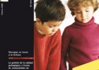 Quieto. | Recurso educativo 623589