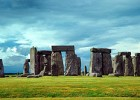 Stonehenge - Simple English Wikipedia, the free encyclopedia | Recurso educativo 677403