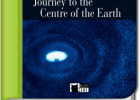 Journey to the Centre of the Earth | Libro de texto 714369