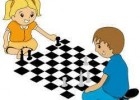 Learn & play chess | Recurso educativo 732263
