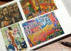 Fauvism Movement, Artists and Major Works | Recurso educativo 742406