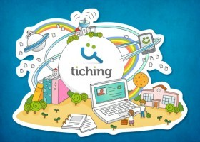 Tiching1.jpg | Recurso educativo 758555