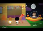 The Moon Song | Recurso educativo 772915