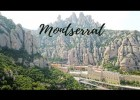 Mountain of Montserrat | Recurso educativo 776601