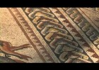 The Discovery of an Ancient Roman Mosaic | Recurso educativo 776750