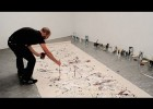 How to paint like Jackson Pollock | Recurso educativo 778825
