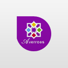 Averroes