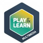 Foto de perfil Play & Learn Multimedia